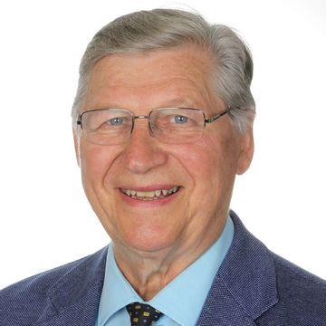 Image of Markku Häkkänen