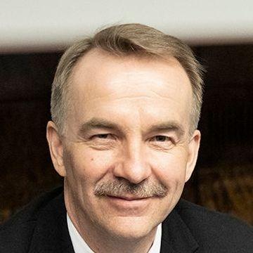Image of Arto Pirttilahti