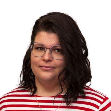 Image of Saila Lintula