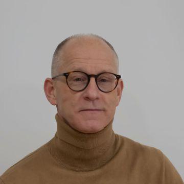 Image of Harri Lehtonen