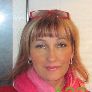Image of Marja Vaitomaa