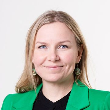 Image of Elina Mälkiä