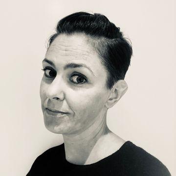 Image of Kaisa Sipponen