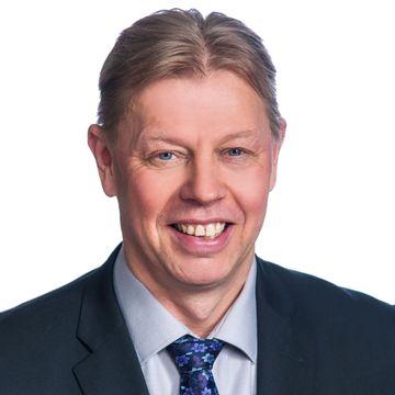 Image of Jari-Antti Hörkkö