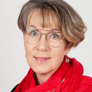 Image of Heli Lukka