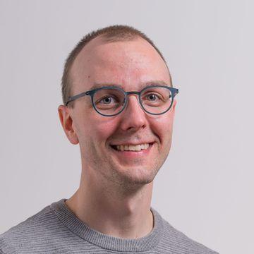 Image of Aleksi Päkkilä