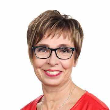 Image of Anneli Lehtonen