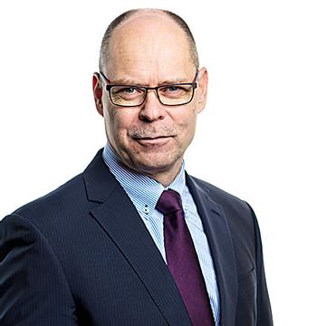 Image of Olli Välimäki