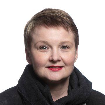 Image of Arja Laitinen