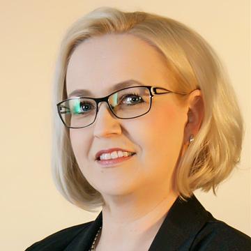 Image of Virpi Järäinen