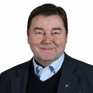 Image of Harri Lepolahti