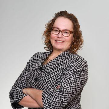 Image of Sanna Heikkinen