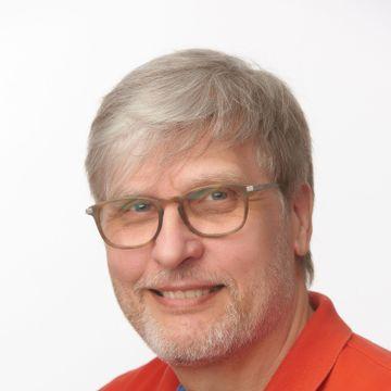 Image of Olli Jokinen