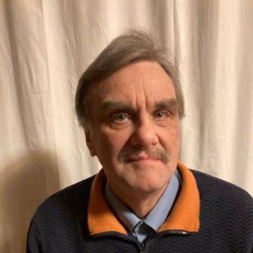 Image of Pertti Liinoja