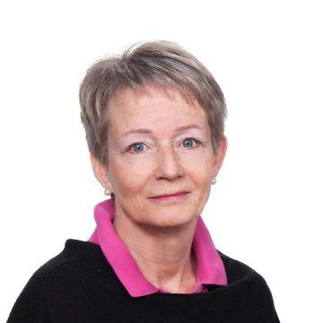 Image of Ulla Eronen