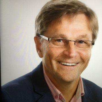 Image of Jukka Kolmonen