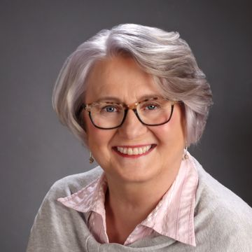 Image of Anneli Näppä