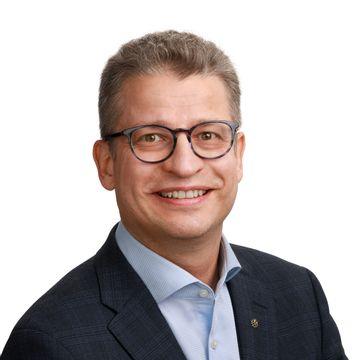 Image of Pekka Simonen