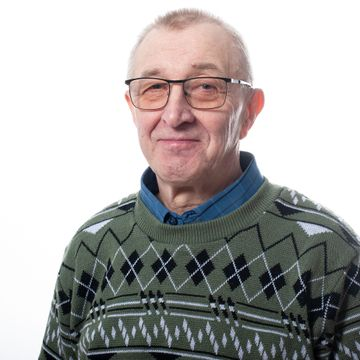 Image of Asko Ojala
