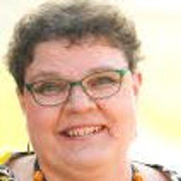 Image of Terhi Reponen