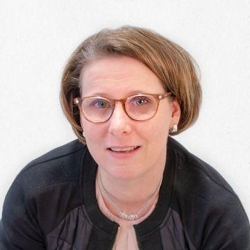 Image of Eija Sutinen