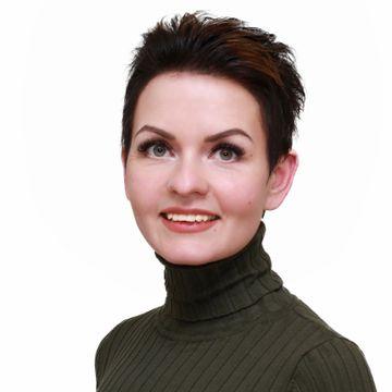 Image of Susanne Talonen-Seppälä