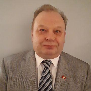 Image of Tapio Ristamäki
