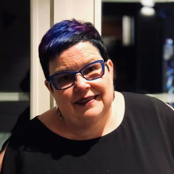 Image of Anne Santoo