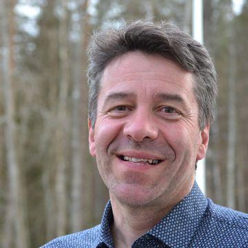 Image of Matti Louhula