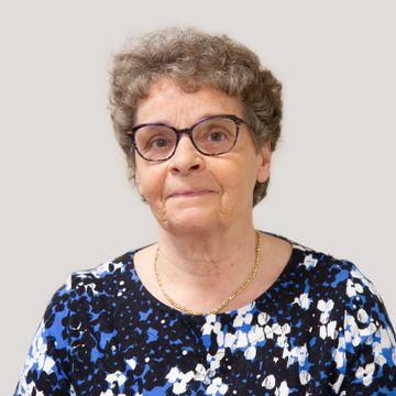 Image of Anni Hertteli