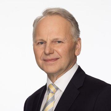 Image of Jari Leppä