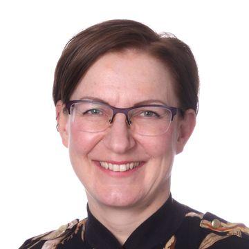 Image of Annukka Räisänen