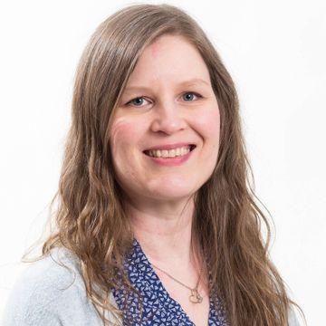 Image of Katja Liimatainen