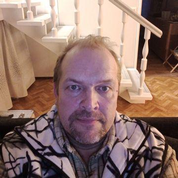 Image of Hannu Tikka