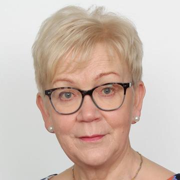 Image of Helinä Sipinen