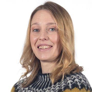 Image of Ida Högland