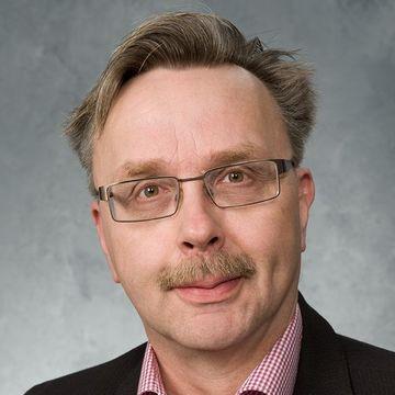 Image of Jukka Joensuu