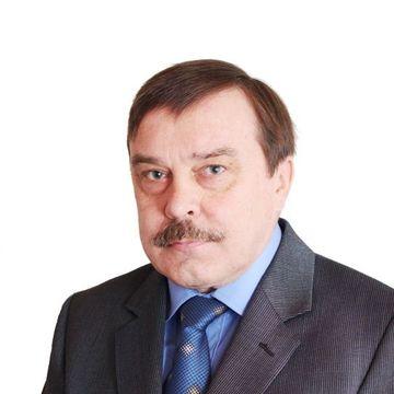 Image of Matti Pirhonen