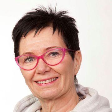 Image of Merja Litmanen