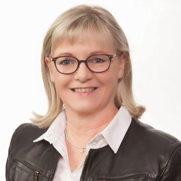Image of Jaana Ristimäki-Anttila
