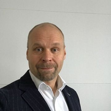 Image of Karri Inkinen