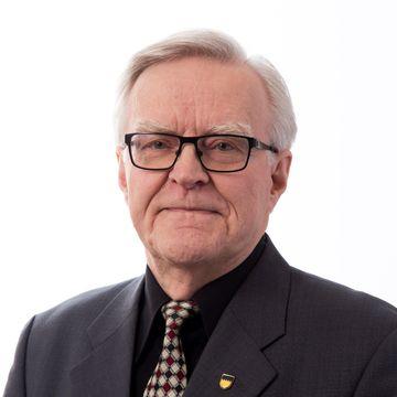Image of Jarkko Lehtolammi