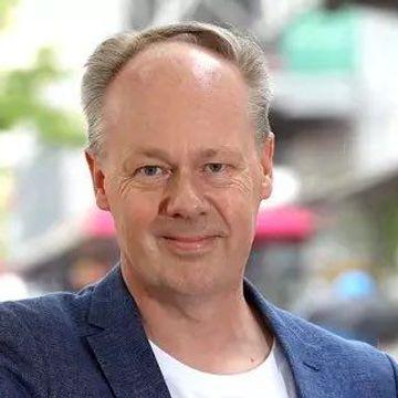 Image of Timo Aro