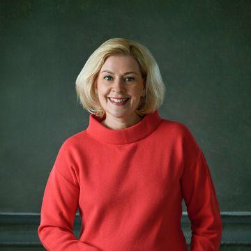 Image of Mari Kaunistola