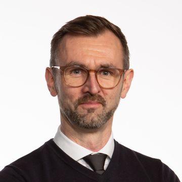 Image of Mikko Pakkasela