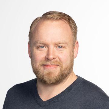 Image of Antti Lehtonen