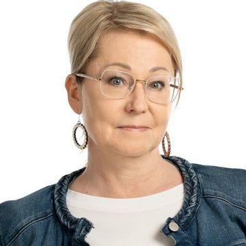 Image of Sonja Myllykoski