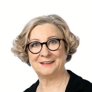 Image of Pirjo Mäki