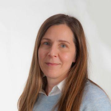 Image of Kristiina Paananen