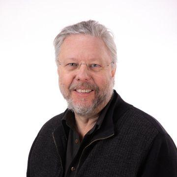 Image of Harri Virtanen